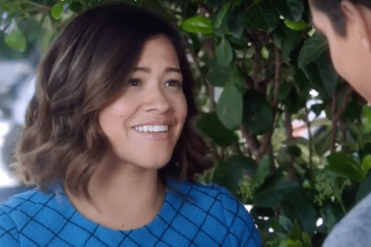 Jane the Virgin Chapter Sixty