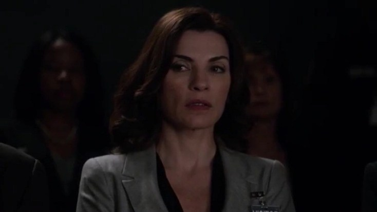 The Good Wife Screencap s05e01_28