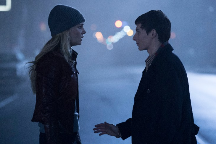 Once Upon A Time Season 6 Episode 21