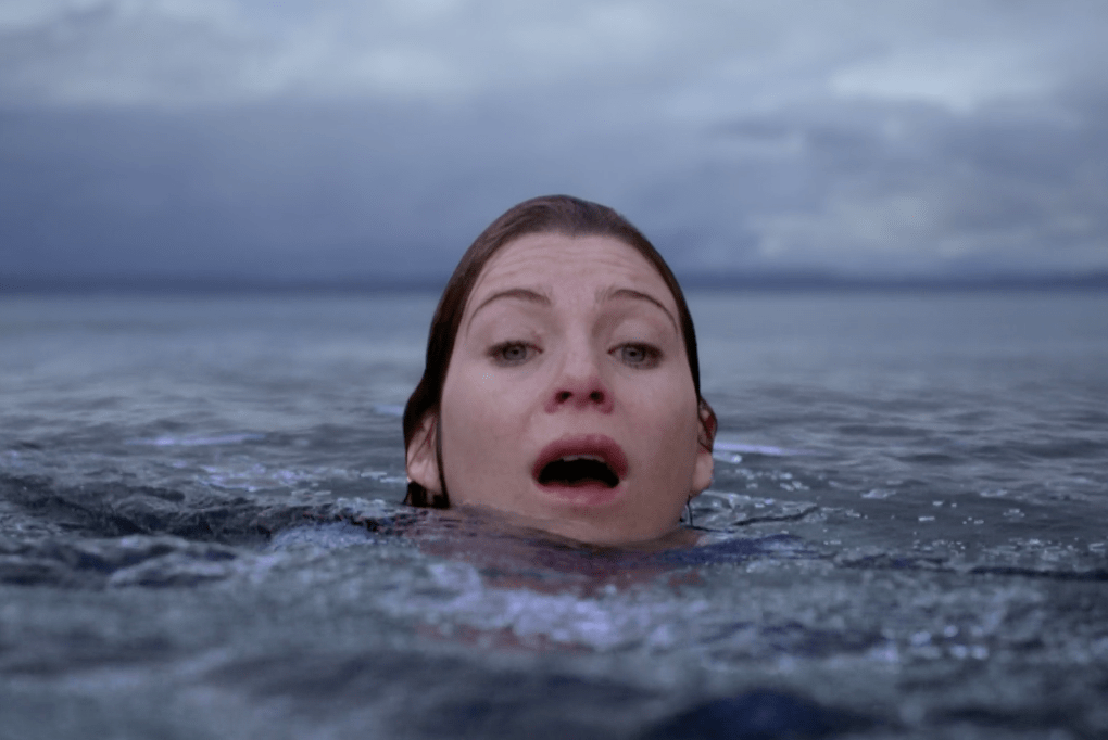 Grey's Anatomy: 10 Characters Who Actually Survived