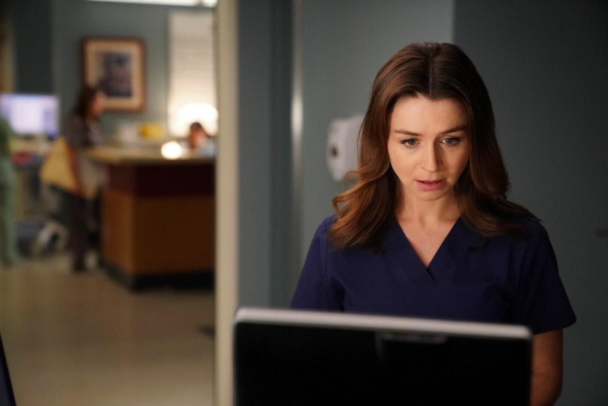Download Grey S Anatomy Season 5 Episode 22 Torrent Livinage