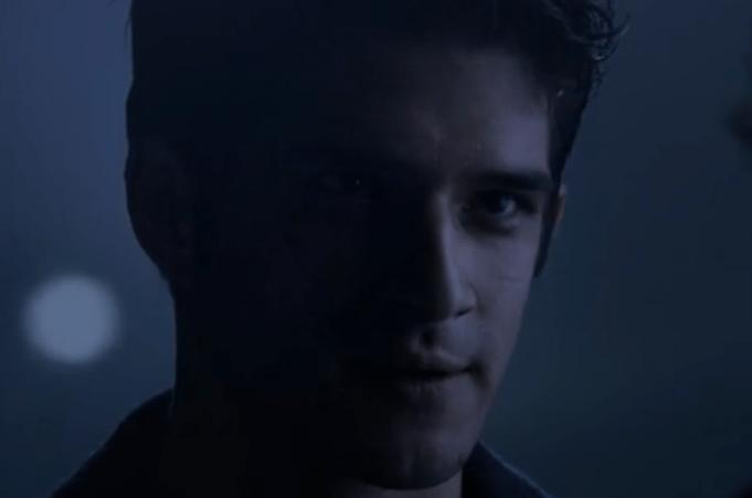 Teen Wolf - Season 6 - IMDb