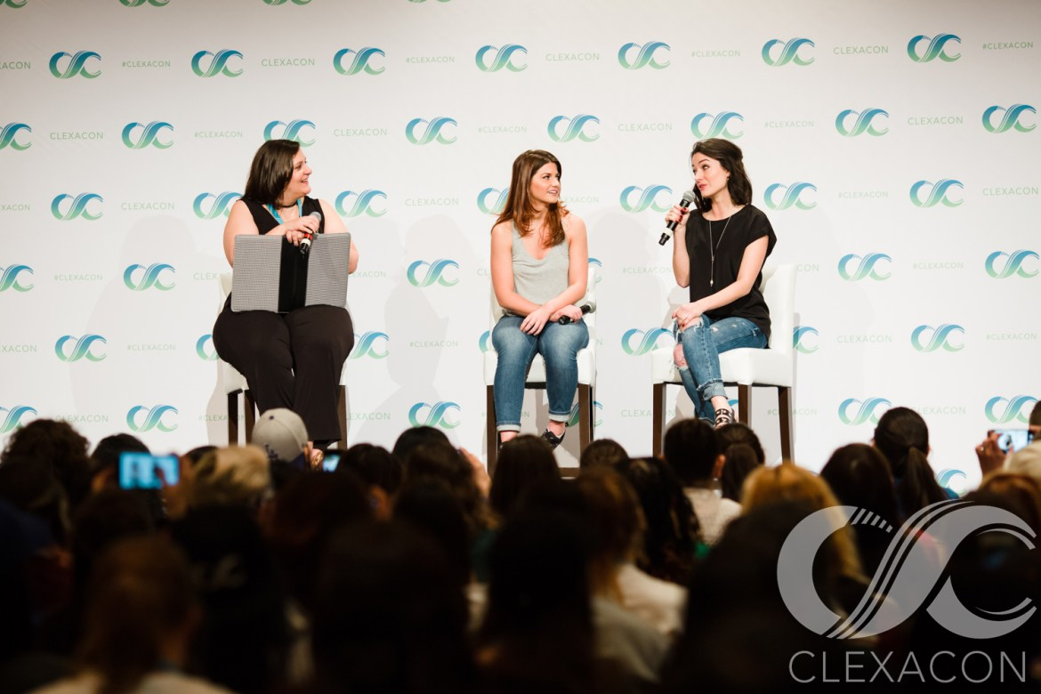 Clexicon-day-3-by-Dana-Lynn-Pleasant-low-res-24-copy