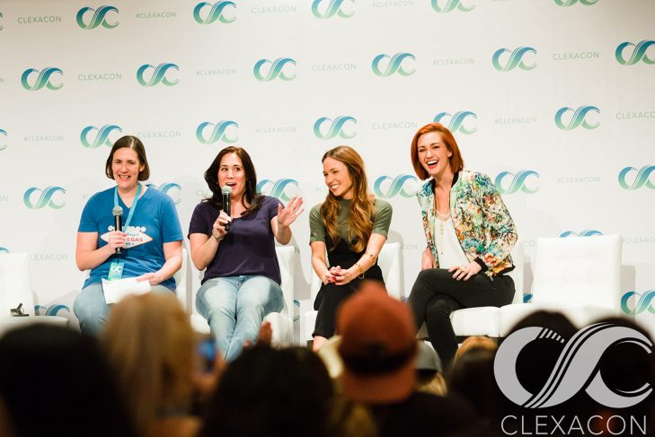Clexacon photo-day-1-by-Dana-Lynn-Pleasant-113