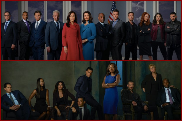 Scandal And Htgawm Crossover 15 Things We Hope To See Tell