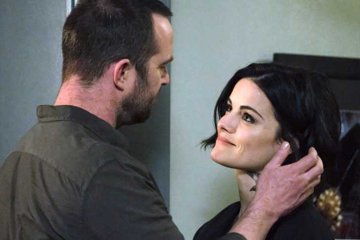 Blindspot – Season 3 Episode 22