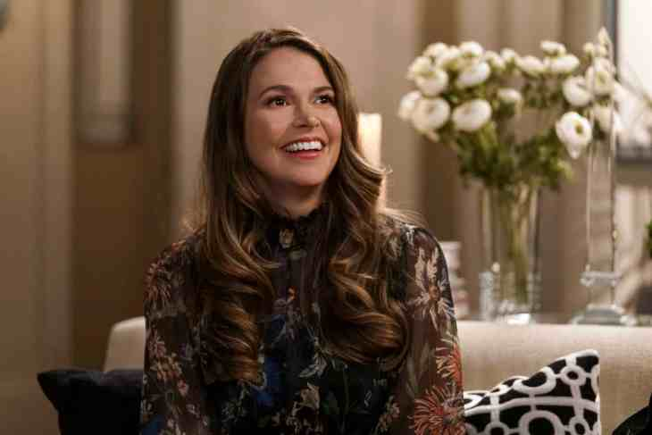 """""""Younger"""" Ep. 504 (Airs 6/26/18)"""