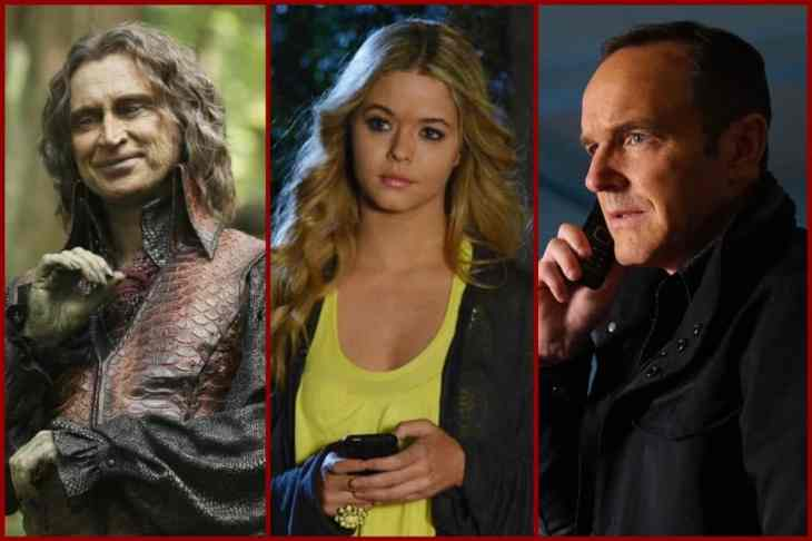 tv characters returned from the dead