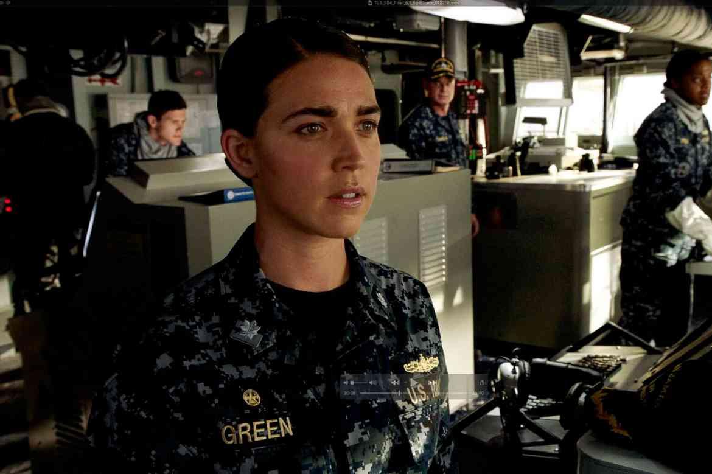 Watch the last ship season 4 episode 5