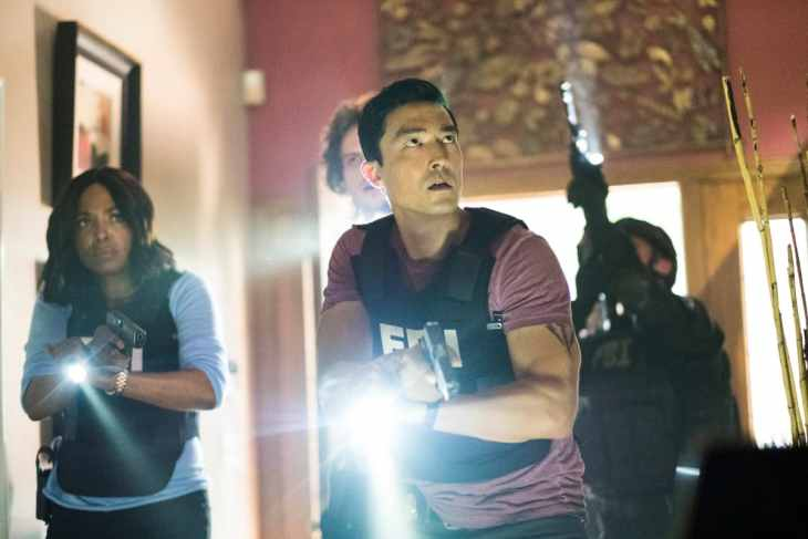 Criminal minds review rule 34 season 14 episode 3 tell tale tv criminal minds rule 34 m4hsunfo