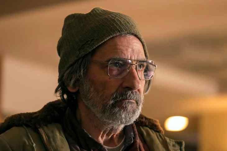 This Is Us Season 3 Episode 12 - Griffin Dunne as Nicky