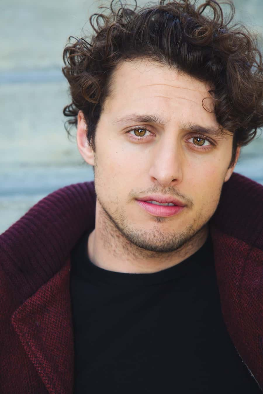 Roswell, New Mexico: Michael Vlamis on Malex, Filming One of the Season's Most Difficult Scenes, and What's Ahead for His Character [Exclusive Interview]