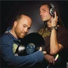 Local DJs: Smith & Deleu