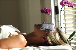 Stay and Spa: Lodging in Luxury