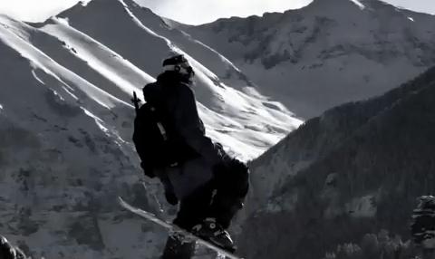 Telluride Ski Resort Opens