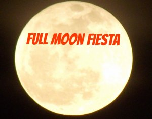 moon_sky_8_194732