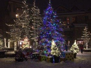 Christmas-Tree-600x450