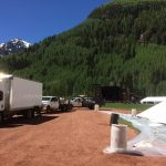 Telluride Bluegrass: What I'm Excited For