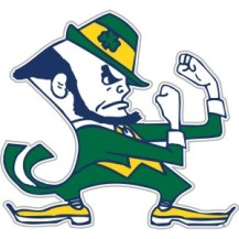 Fighting-Irish-Logo