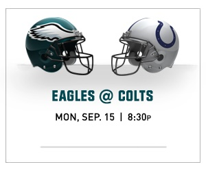 game-2-colts