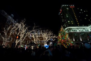 downtown-lancaster-for-the-holidays-063