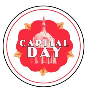 capital day