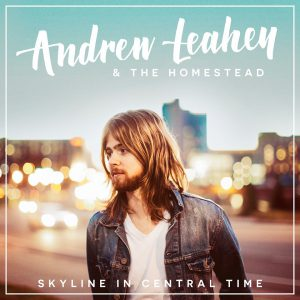 andrew-leahey-the-homestead