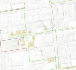berkeley broadband development assessment