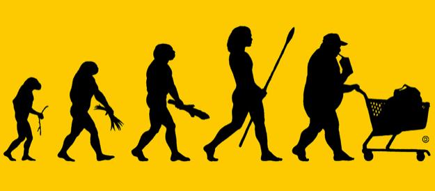 Att customer evolution