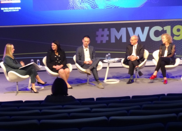 Privacy panel mwc la 2019 23oct2019