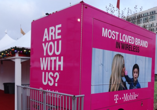 Tmobile sf civic plaza 5dec2019
