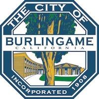 City of Burlingame