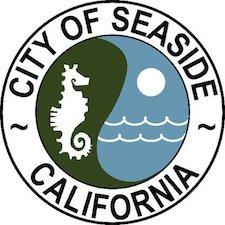 City of Seaside