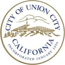 City of Union City