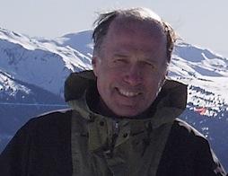 Phil Lucachick