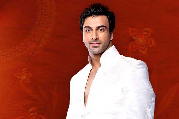 https://i1.wp.com/www.tellychakkar.com/sites/tellychakkar.com/files/images/story/2010/06/01/rajbir.jpg