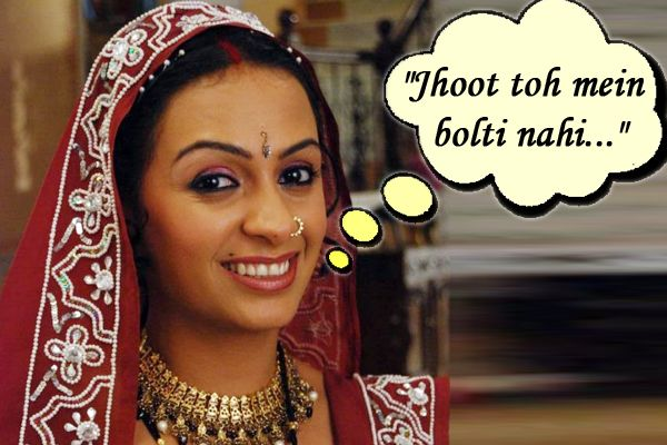 indian-soaps-evil-woman-devraani