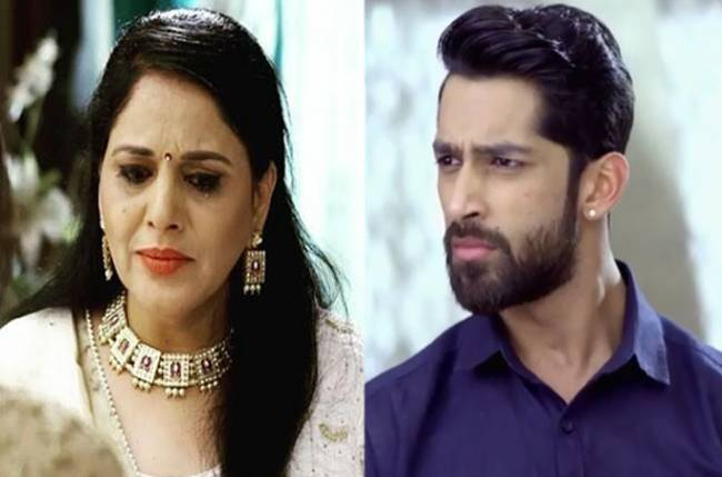 Mehek 13th October 2019 Update - Zee World Series