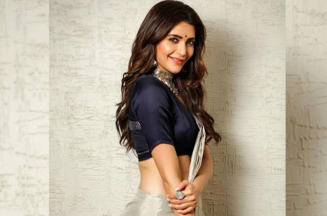 Was Karishma Tanna REPLACED in a show due to TANTRUMS?