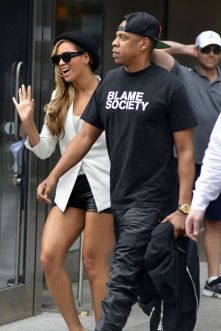 Beyonce-and-Jay-Z (1)