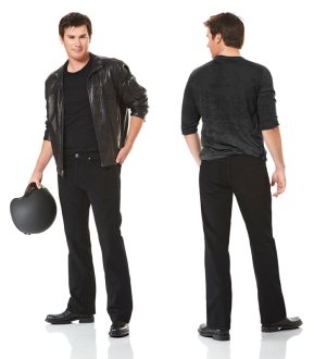 black-jeans-mens-both-big