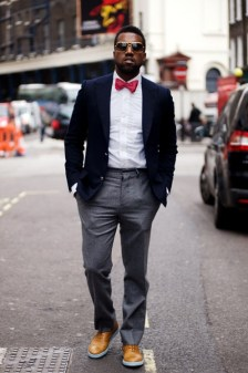 kanye-west-with-bow-tie-streetstyle