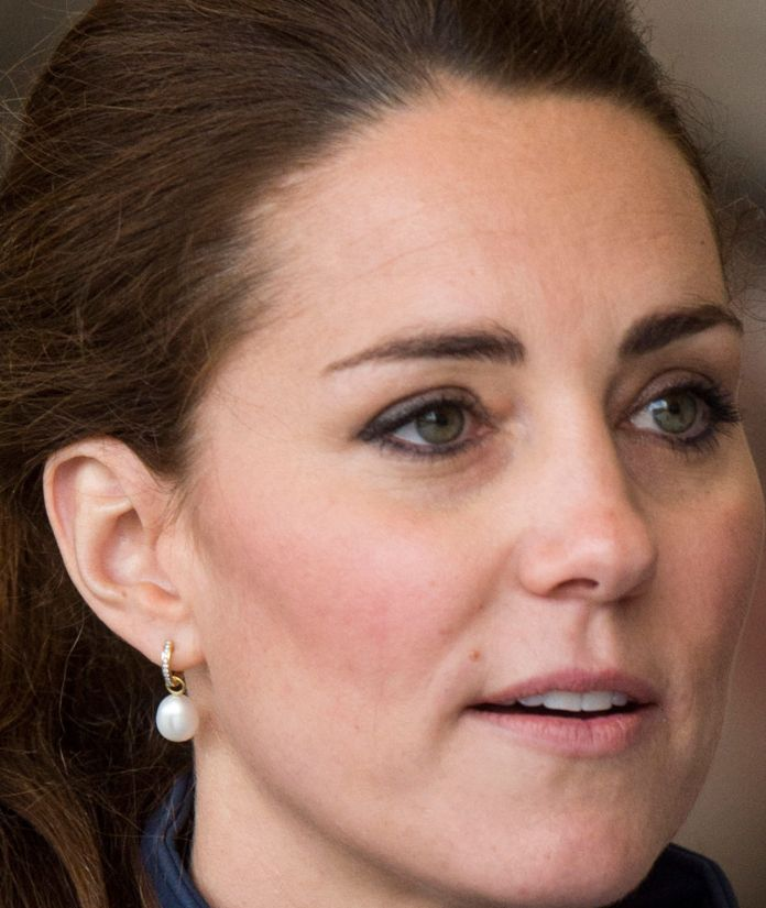 gallery-1443644997-kate-middleton-thin-lips