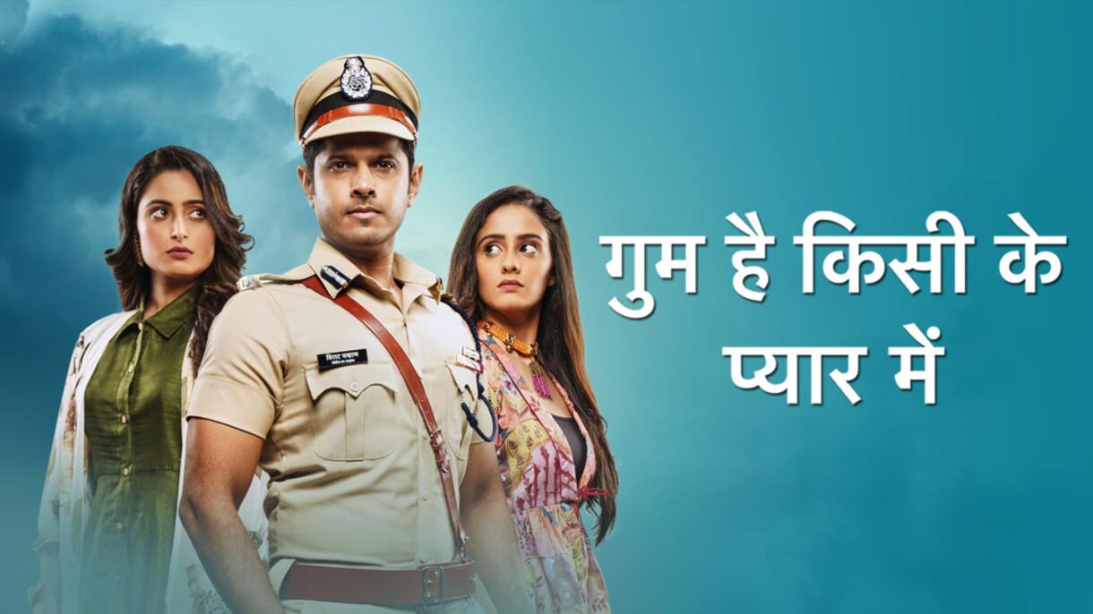 Ghum Hai Kisi Ke Pyaar Mein 31st March 2021 Written Episode Update: Pakhi Gets Jealous Seeing Virat Playing Holi With Sai – Telly Updates