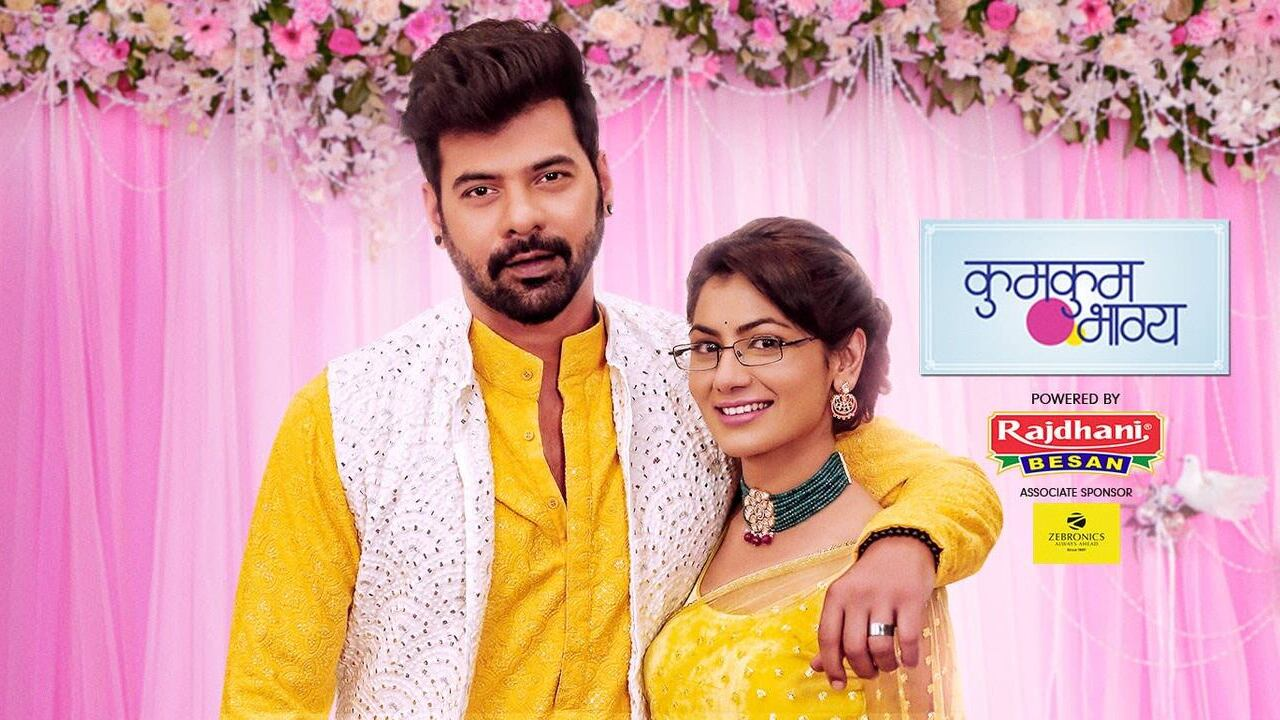 Kumkum Bhagya 13th October 2021 Written Episode Update: Rhea's ploy to get Ranbir during honeymoon trip