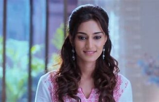 Siblings - Bond of Heart to Heart - Episode 2 - Telly Updates