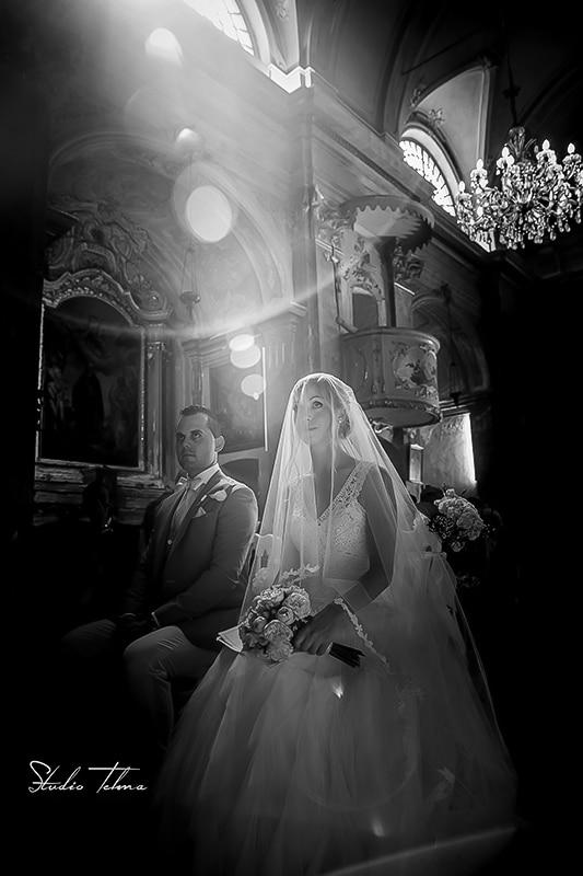 domaine de mont leuze mariage