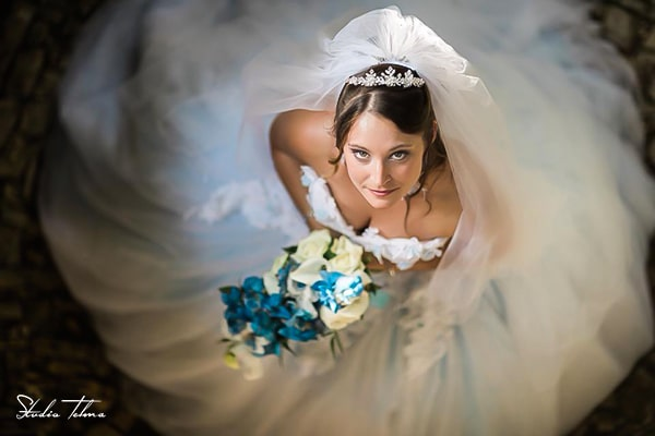 mariage méounes var