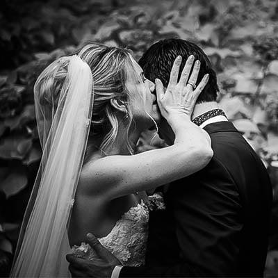 photographe de mariage region de toulon