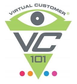 IQ Services Virtual Customer Contact Centre Testing Solutions
